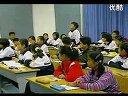七年级科学优质课实录《种子的萌发》_胡老师