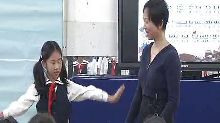 《快乐的铁匠》小学四年级音乐桃源小学胡筱
