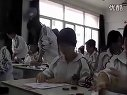 走进篆刻艺术-整节课例_高中美术广东名师课堂优质课