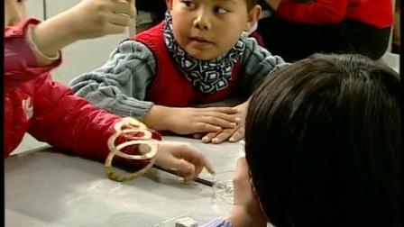 《热空气和冷空气》苏教版科学四年级-南京市芳草园小学:傅邦红