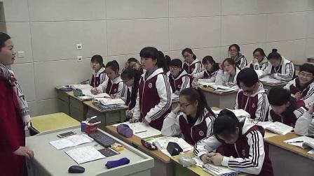 《杜会平工业的区位选择》2016人教版地理高一,郑州市第二外国语学校:杜会平