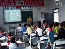 小学二年级音乐优质课高质量视频《时间像小马车》_张艳