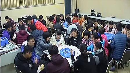 《硫的转化》人教版高一化学-郑州四十七中:宋树芳