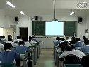 温度的测量浙教版_七年级初一科学优质课