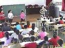 小学四年级音乐优质课视频《摇篮曲》