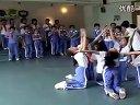 小学四年级音乐优质课视频《茉莉花》_丁老师