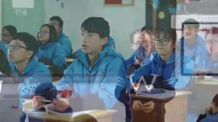 华师大版科学八上6.1《构成物质的微粒》课堂实录教学视频-杨斌