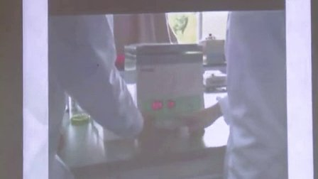 2015年江苏省高中生物优课评比《细胞器》教学视频,陈云