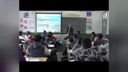《全球气候变化》优质课(人教版高中地理必修一,水怀国)