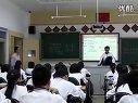 汉字与书法 人教版 高二历史与社会优质课视频