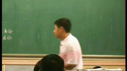 高中生物必修课《细胞的癌变》江西省,2014年度全国部级优课评选入围优质课教学视频
