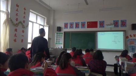 人教2011课标版数学九下-复习《求二次函数解析式专题》教学视频实录-盛达森