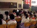 小学四年级音乐优质课视频下册《冬夜静悄悄》_苏梅
