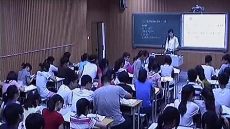 《利用化学反应制备物质》鲁科版高一化学-郑州三十六中:王会娜