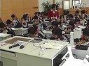 八年级科学优质课视频《明天的天气怎么样》初中科学名师课堂