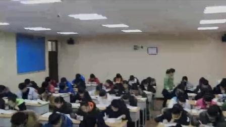 《林教头风雪山神庙》2016人教版语文高二,登封市第二高级中学:王燕艳