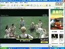 小学五年级音乐优质课《雪绒花》花城版_刘老师