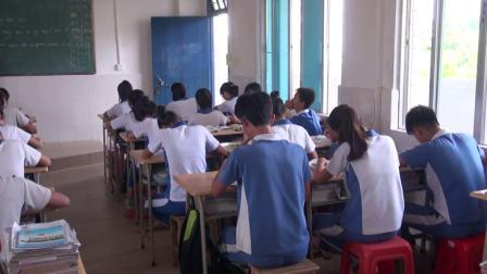 人教版英语七下Home/School Rules教学视频实录(吴雪珍)