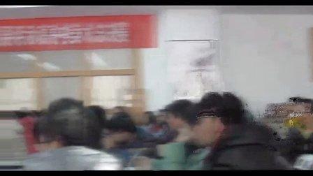 高中美术《探寻建筑艺术的特点》江苏省,2014学年度部级优课评选入围优质课教学视频