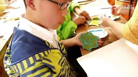初中美术人教版七年级第1课《色彩的魅力》四川蒋亚军