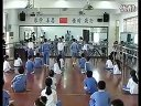 小学四年级音乐优质课视频舞蹈《左手右手》_李俐达