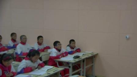 初中道德与法治部编版七上《4.9 守护生命》西藏孙竹青