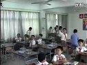 小学三年级科学优质课展示《空气占据空间吗》教科版_李老师