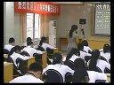 信息的获取和利用浙教版_七年级初一科学优质课