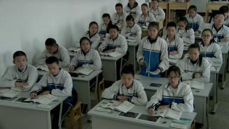 初中生物人教版八下《8.1 传染病及其预防》新疆冯新翠