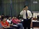 高一音乐优质课视频《交响乐的魅力》人教版_王老师