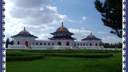 部编版初中历史七下《第10课 蒙古族的兴起与元朝的建立》江苏杨雨萌