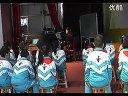 小学二年级音乐优质课展示《小鱼篓》聊城东昌府区阳光小学 肖嘉