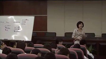 高二地理:工业区位教学视频