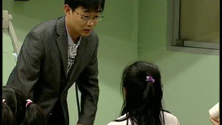 《传声筒》苏教版科学四年级-丹阳市实验小学:傅赟