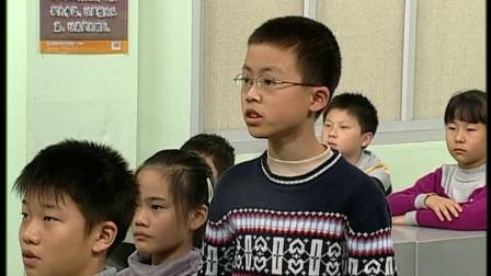 《电磁铁》苏教版科学五年级-南京市五老村小学:徐鸣