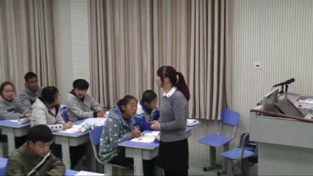 初中思品教科版九年级《第十二课 法律的尊严》甘肃杨玉芳