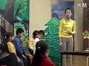 小学三年级音乐优质课下册《小松鼠》_彭琳