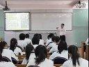 五四爱国运动 宝高教学开放日公开课 高二历史与社会优质课视频