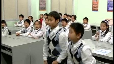《肌肉》苏教版科学四年级-南京市古平岗小学:詹垚