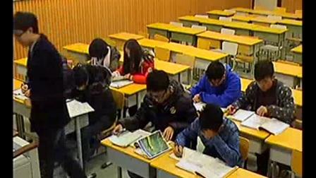 《集合的含义与表示》人教版数学高一,郑州外国语学校:薛龙