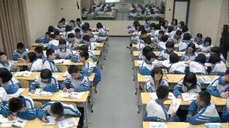 初中思品教科版九年级《第十三课 我们的议案》河北郁美丽