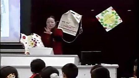 小学五年级美术优质示范课《有趣的服装》_张梅