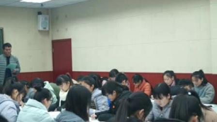 《产业转移》2016人教版地理高二,中牟县第二初级中学:吕鹏飞