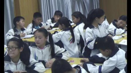 浜烘�����辫��涓�涓� Unit 2 Section A锛�Grammar focus-3c锛���瀛�瑙�棰�瀹�褰�锛����村�斤�