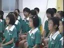 小学四年级音乐优质课视频《七子之歌-澳门》