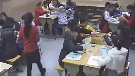 《金属铝的性质》人教版高一化学-郑州七中:李婧曼