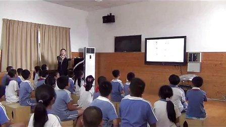 《理发师》一年级音乐微课视频-赤湾学校吴季家