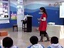 小学二年级音乐优质课视频《加伏特舞曲》人音版_罗老师