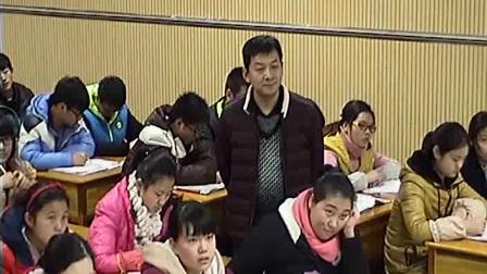 《电场线理解和应用》人教版高二物理-新郑市二中分校:许培