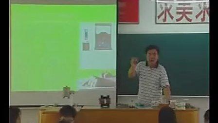 高二物理:电磁感应现象的发现教学视频